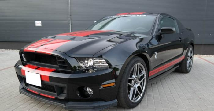 ford_mustang_shelby_gt500_2418