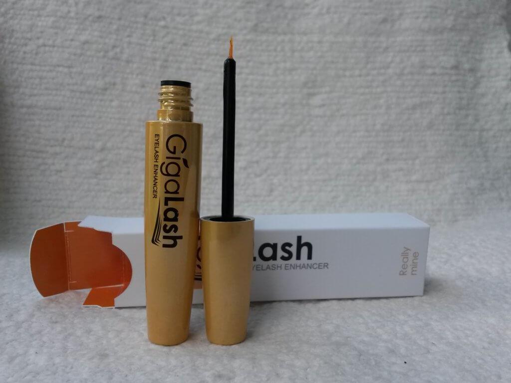 Gigalash pro ženy